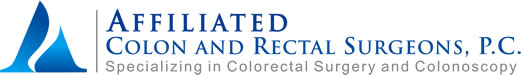 Affiliated Colon and Rectal Surgeons, P.C.